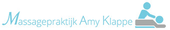 Massagepraktijk Amy Klappe Wormer en Zaanstad